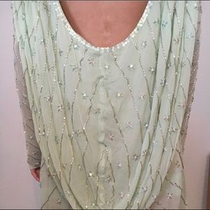 Free People Dresses - Absolutely beautiful Free People dress